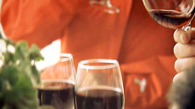 Vin fra Als