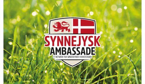 Synnejysk_Ambassade_Logopræsentation-page-002