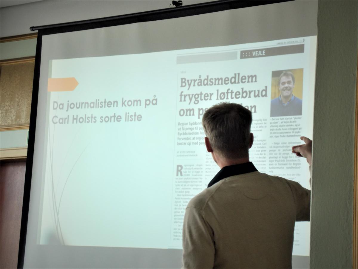 Jesper presentation 3