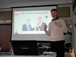 Jesper presentation 5